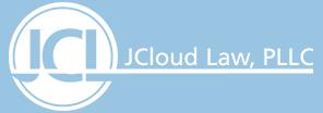JCloud Law, PLLC